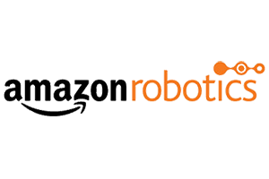 Link to Amazon Robotics