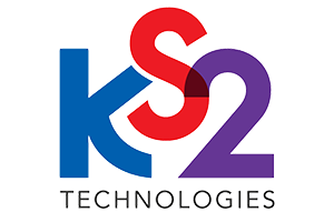 Link to KS2 Technologies